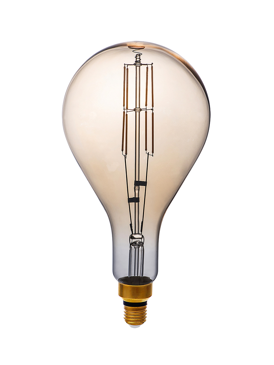 Decorative LED bulb Hiper HL-2200