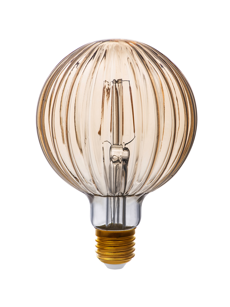 Decorative LED bulb Hiper HL-2216