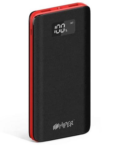 HIPER POWER BANK BS10000