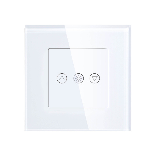 Smart embedded Wi-Fi switch HIPER IoT Dimmer WT01G