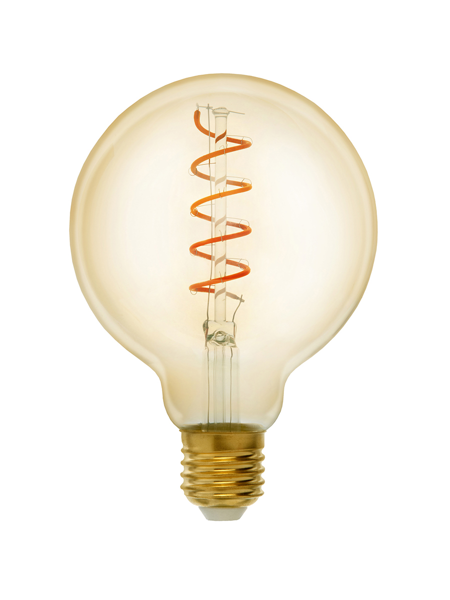 Decorative LED bulb Hiper HL-2212