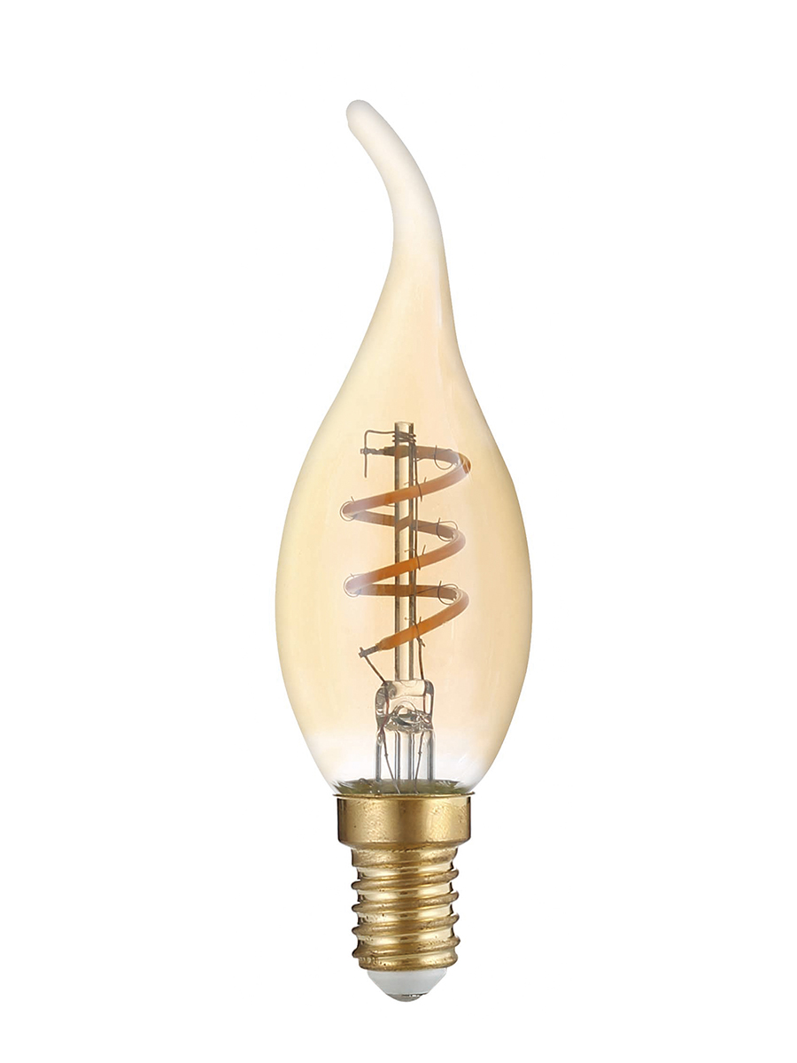 Decorative LED bulb  Hiper HL-2209