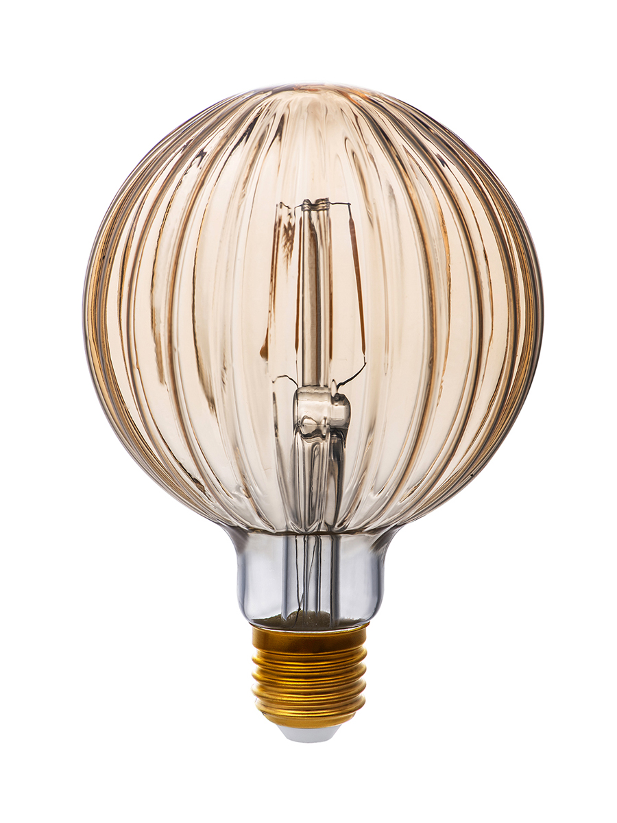 Decorative LED bulb Hiper HL-2217