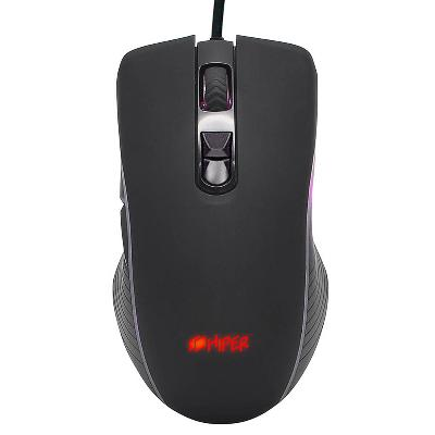 Game mouse GENOME GM-3